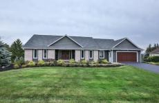 Embedded thumbnail for 38 Muirfield Court