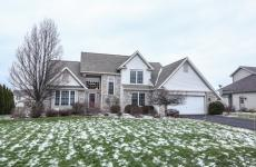 Embedded thumbnail for 1031 Pondbrook Point