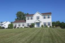 Embedded thumbnail for 3538 View Pointe Drive