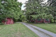 Embedded thumbnail for 519 Mendon Ionia Road