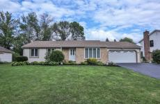 Embedded thumbnail for 329 Marblehead Drive