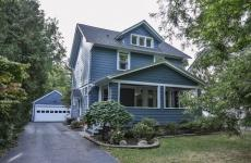 Embedded thumbnail for 382 Meadow Drive