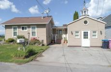 Embedded thumbnail for 5818 West Wautoma Beach Road