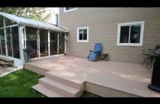 Embedded thumbnail for 5752 Dalton Drive , Farmington, NY 14425