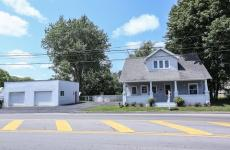 Embedded thumbnail for 1213 Manitou Road