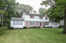 Embedded thumbnail for 36 Candlewood Drive