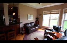 Embedded thumbnail for 611 Fox Hunt Drive , Victor,  14564