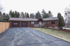 Embedded thumbnail for 1300 Honeoye Falls Five Points Road