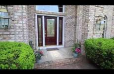 Embedded thumbnail for 9 Waterbury Lane, Penfield, NY 14625