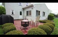 Embedded thumbnail for 25 Silverdale Drive, Irondequoit, NY 14609