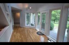 Embedded thumbnail for 41 Sycamore Ridge, Honeoye Falls,  14472