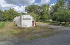 Embedded thumbnail for 9630 Bean Hill Road