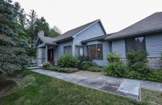 Embedded thumbnail for 33 Woodcliff Terrace